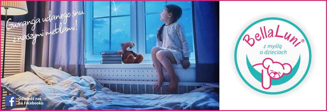 Jak Kupować Bellaluni łóżka Dla Dzieci I Młodzieży
